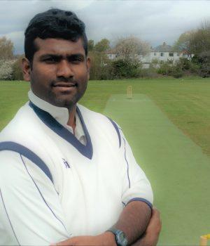 Naresh-Kumar
